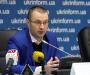 Субсидії та інші види соціальної підтримки мають надаватися тим, хто їх справді потребує - Віталій Музиченко