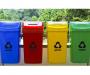 Открытая Европа: Как Швеция решает проблемы с мусором