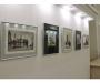 Виставка Юрія Стеценка з промовистою назвою «Сподіваюсь, вірю і люблю» відкрилася у Сумах