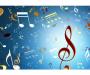 Украинская современная музыка: на пути конкуренции с Западом