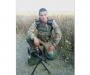На Сумщине попрощаются с погибшим бойцом АТО Владимиром Бузовским