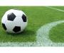 Финал Кубка Сумского района пройдет на «Юбилейном»