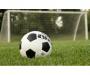 ПФК «Сумы»: двадцать «договорных» матчей и два пожизненно дисквалифицированных