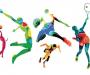 Чемпион Мира и серебряная медаль: каких вершин достигли сумчане