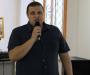 Збірку поезії Дмитра Титова «State Road» презентували у Сумах