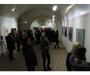 У Сумах відкрилася виставка Анастасії Парфіло з символічною назвою «365»