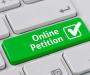 Петиции сумчан ждут ответов месяцами