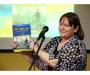 Книгу «Герої нашого часу: 19 історій ветеранів АТО» презентували у Сумах