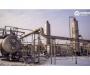Держгеонадра продовжили дію спеціальних дозволів на видобуток вуглеводнів на 6 родовищах Сумщини