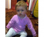 Полях Алина нуждается в помощи: подарим маленькой сумчанке жизнь