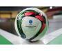 Сумские футзалисты вышли в финал чемпионата Европы
