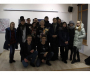 Ювілейний концерт молодіжної студії  клубу  авторської пісні «Булат» відбувся у Сумах