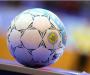 Юні футзалісти Сумського району стали кращими на Різдвяному турнірі