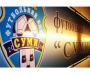 ПФК «Сумы» остался без игроков и тренеров
