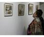 Виставка під яскравою назвою «Ювілейна» відкрилася у Сумах