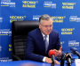 Анатолій Гриценко: «Чесні у владі забезпечать людям гідне життя»