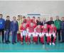 Юні футзалісти Сумського району стали другими в Україні