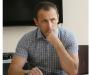 """""""Наши граждане должны и будут жить комфортно у себя на Родине, в Украине"""""""