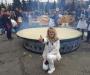 Новый рекорд в Украине и новая забава в России (+ФОТО, ВИДЕО)