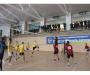 Чемпіоном Сумського району з волейболу стала Косівщина