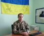 Ренат Нізамієв: «Весняний призов збільшений у цьому році — і за строками проведення, і за кількісними показниками»