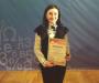 Сумська школа №12 виборола «золото» на Міжнародній виставці