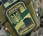 Військовослужбовці-контрактники Сумського району можуть отримати матеріальну допомогу