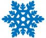 В Сумы пришла зима (+ФОТО)
