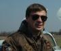 Дмитрий Комаров посетил Сумы (+ФОТО)