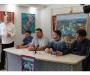 У Сумах відбулася презентація Всеукраїнського мистецького пленеру «Сумська весна»