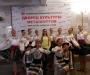 Представники Сумського району повернулися з перемогами з міжнародного фестивалю