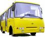 В Сумах устанавливают новое транспортное табло (+ФОТО)