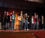 """У Сумах відбувся Міжнародний фестиваль авторської пісні та співаної поезії """"Булат"""""""