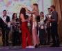 Конкурс «Міс і Містер філологічного факультету – 2019» відбувся у СумДПУ  імені А.С. Макаренко