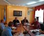 Сумський район виділить кошти для організації додаткових рейсів для перевезення військовослужбовців з підшефної частини