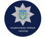На Рівненщині намагались убити депутата гранатою (+ФОТО, ВІДЕО)