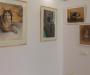 У Сумах відбулося відкриття виставки Олени Бояровської «Зоологізми»