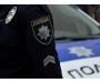 Полтавська поліція розшукує небезпечного злочинця (+ФОТО)