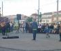 У Сумах відбувся концерт, присвячений Дню матері