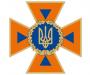 У Саду Сумського району провели День цивільного захисту