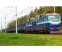 На Одещині чоловік потрапив під потяг