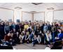 У місті відбувся проект «Сумська майстерня патріотичного фото та кіно»