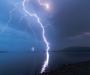 Погиб от молнии: происшествие на Харьковщине