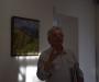 У Сумах відбулося відкриття виставки Василя Красьохи  «Карпати +»