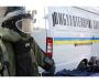 Налякав колишню дружину гранатою: кримінал у Тернополі (+ФОТО, ВІДЕО)