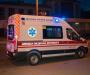 Смерть ребенка под завалами. ЧП в Ровенской области