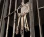 В Сумах выпустили на волю 5 преступников