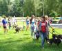 Сумчани стали частиною фестивалю «Друг з притулку» (Фото)