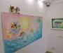 «Світайлики» Cвітлани Качуровської ожили у Сумах (Фото)