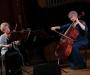 Класичним репертуаром Сумська обласна філармонія закрила 80 ювілейний концертний сезон